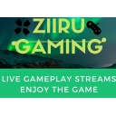 ZiiRu Gaming