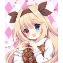 【9月11日誕生】レミ達ゲーム実況祭【コミュ加入歓迎!】