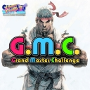 G.M.C.