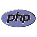 キーワードで動画検索 プログラミング - PHP: Hypertext Preprocessor