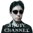 SHOTY CHANNEL