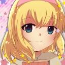 【9月21日誕生】レミのあゲーム実況祭【10月末までここで配信】