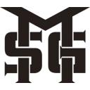 HR/HM Live Streaming