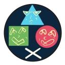 男フライン3pGAME【おっさん3人がGAME実況とかで笑わせようとしてくるコミュ】