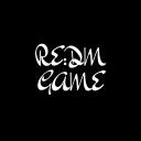RE:Dm(リデム)のゲーム秘密基地