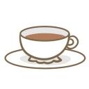 オヤシロさんチームの生放送