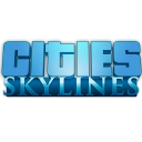 Cities:Skylines都市計画課