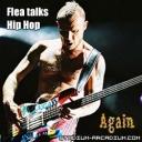【ベース】&【ギター】Funk_Punk_Metal_JazzFusion【ドラム】