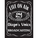 Diego's Voice