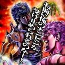 ナンピン王のFX放送