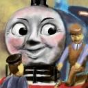 【きかんしゃトーマス】エドワードを心から愛する会