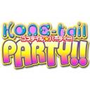 KONE-tail を楽しむためのコミュニティー