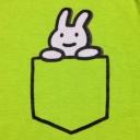 アニメーション -ななゆびの部屋(旧ウサギさん)