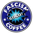 麻雀カフェ☆ ファシズム