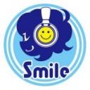 人気の「Smile」動画 387本 -みんなでスマイル