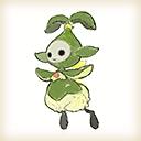 武上悠斗の生放送