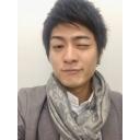 人気の「イチロー」動画 5,037本 -ニコニコ男子寮 part3 避難所