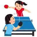 ニコニコで卓球を研究するコミュニティ