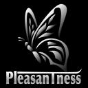 PleasanTness