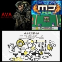 AVA生配信(テスト)(Alliance of Valiant Arms)