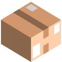 箱の雑多箱(仮)