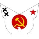 トロピコ大衆翼賛会