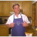 人気の「デーブ」動画 125本 -デーブさんのお料理
