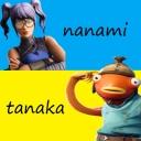 tanamiさんのコミュニティ
