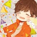 ☆【PUPIさん】FC☆