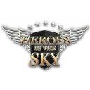 キーワードで動画検索 ヒーローズインザスカイ - Heroes in the Sky
