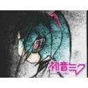 人気の「驚異的な中毒性」動画 5,826本 -My Brand New Love
