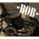 運家BOBの初