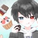 シャオン【syaon】さんのコミュニティ