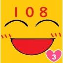 108ちゃんねる