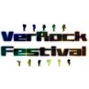 【VERROCK FESTIVAL】 VERROCK FESTIVAL 2010 【VERROCKIN' LIVE!!!】
