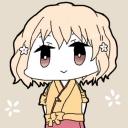 人気の「花咲くいろは」動画 1,429本 -花咲くpejun
