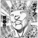 yasuさんのコミュニティ