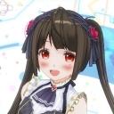 キーワードで動画検索 アニソン - 【あっきー】おじゃまされます!(`・ω・´)キリッ【歌ってみた】
