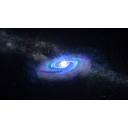 ブラックホール観測所