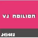 NOI LION-TV