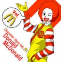 人気の「ドナルド」動画 6,603本 -ドナルドお兄さん