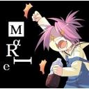 人気の「コジマ店員」動画 1,670本 -MP企画部