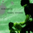 Sukesan's Music Studio