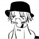 amohSといずみのコミュニティ