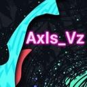 夜深 Axls_Vz
