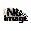 FC No Image <White>