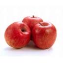 りんごのコミュニティ