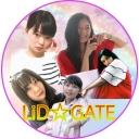 LiD☆GATE TV