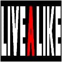 LIVE A LIKE