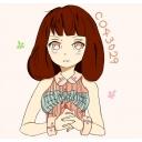 (っ*´_●`*)っ))ろーりー